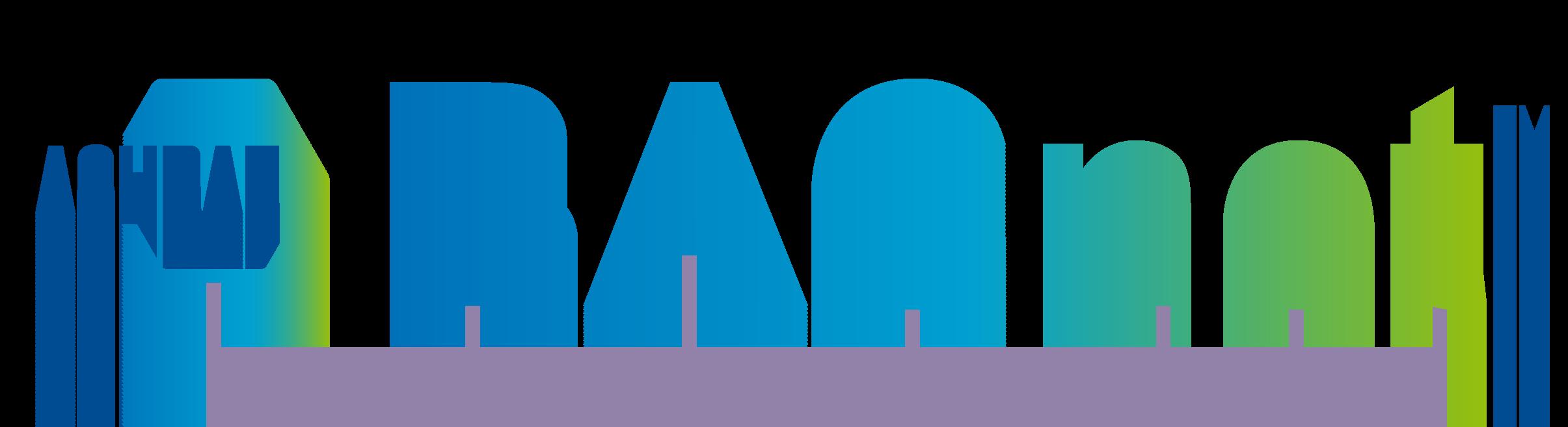 BACnet_logo