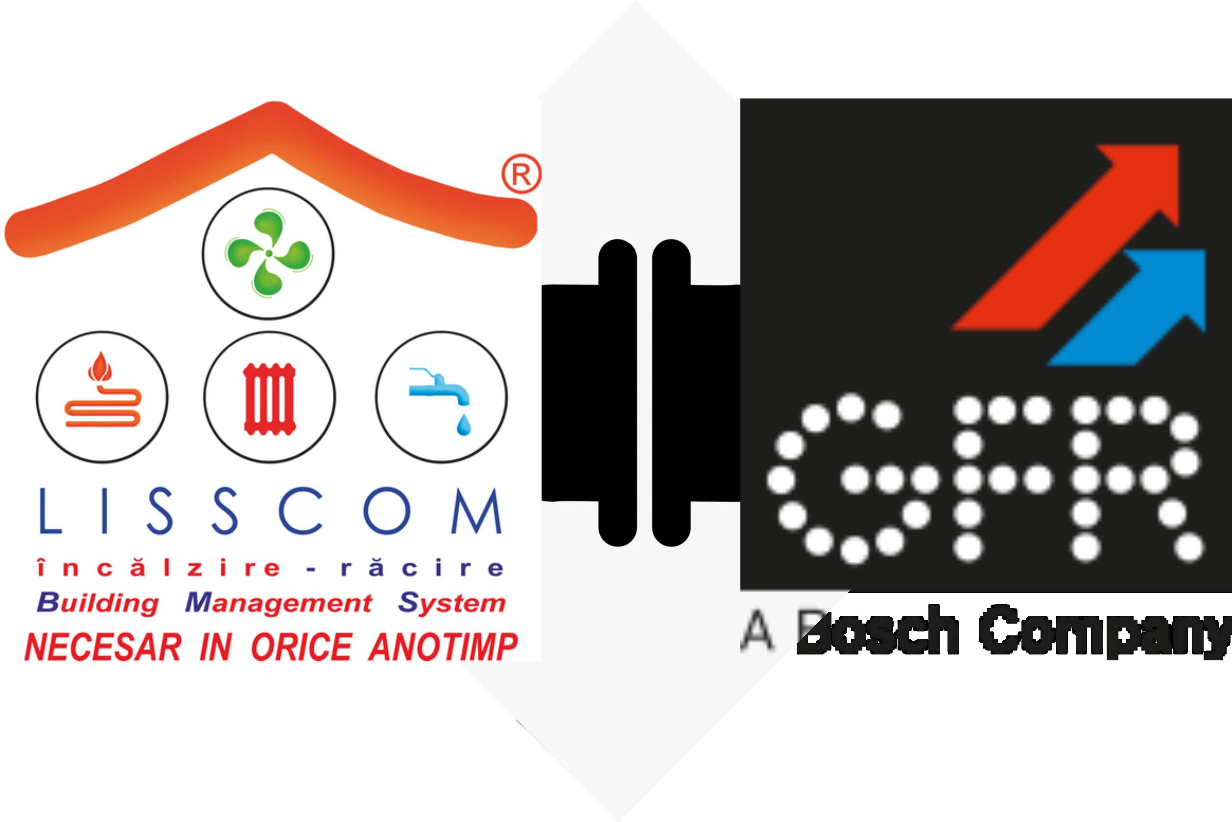 Lisscom & GFR