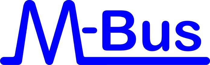 M_bus_logo