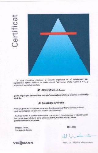 Autorizatii Lisscom_09_2020_compressed_Page_19