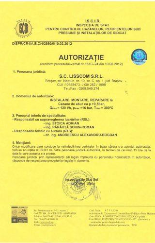 Autorizatii Lisscom_09_2020_compressed_Page_25