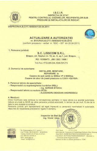 Autorizatii Lisscom_09_2020_compressed_Page_27
