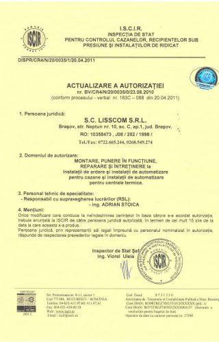 Autorizatii Lisscom_09_2020_compressed_Page_28