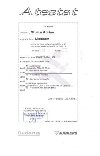 Autorizatii Lisscom_09_2020_compressed_Page_39