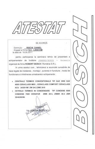 Autorizatii Lisscom_09_2020_compressed_Page_42