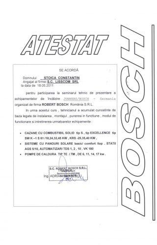Autorizatii Lisscom_09_2020_compressed_Page_46
