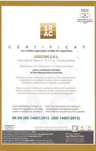 Autorizatii Lisscom_09_2020_compressed_Page_49