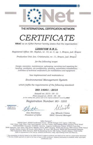 Autorizatii Lisscom_09_2020_compressed_Page_50