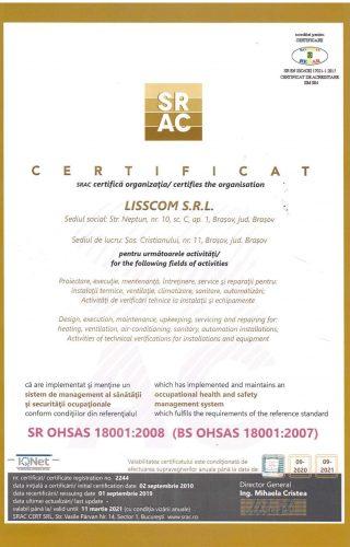 Autorizatii Lisscom_09_2020_compressed_Page_51