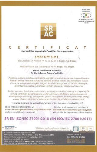 Autorizatii Lisscom_09_2020_compressed_Page_53