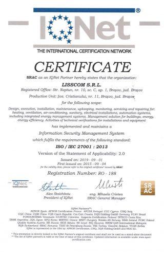 Autorizatii Lisscom_09_2020_compressed_Page_54