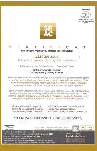 Autorizatii Lisscom_09_2020_compressed_Page_55
