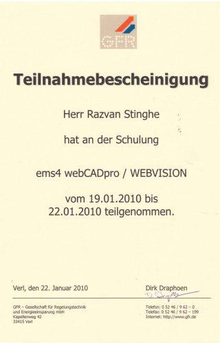 Autorizatii Lisscom_09_2020_compressed_Page_69