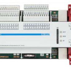 Procesor Ems5.Cp05E